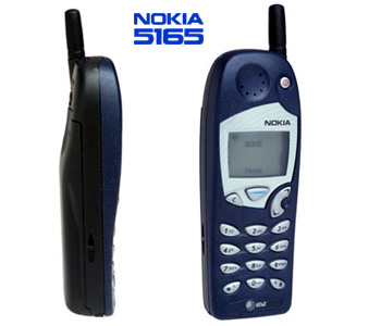 old-school-nokia-phones