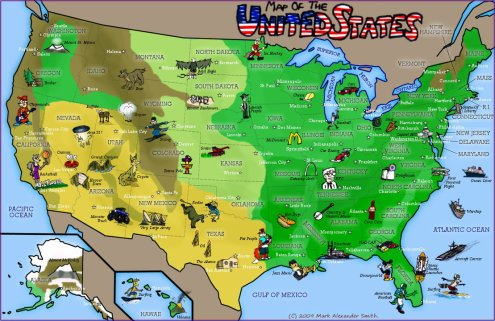 Map_Of_The_United_States_by_Keenfox-1